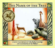 The Name of the Tree